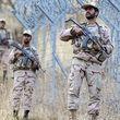 جزئیات شهادت 2 مرزبان ایرانی