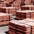 عواقب قیمتگذاری دستوری بر صادرات 1.2 میلیارد دلاری مس