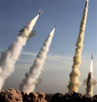 نشنالاینترست  تغییر معادلات استراتژیک خاورمیانه به نفع ایران