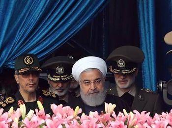 ایران پس از عادی سازی امارات و بحرین/استراتژی تهران تغییر میکند؟
