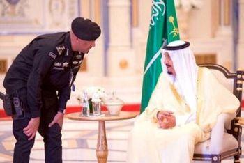 بحران تازه سعودی  آخرین جزئیات قتل محافظ ملکسلمان / پای خاشقجی همچنان در میان است؟/ در لحظه قتل چه گذشت؟