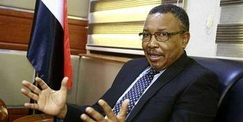 سودان عادی سازی روابط با اسرائیل را رد کرد