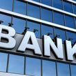/پشت پرده مقاومت بانک ها در برابر اصلاح صورت های مالی
