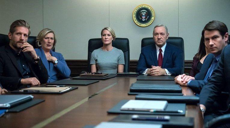 سینما , سینمای جهان , جایزه اسکار , هالیوود , کاخ سفید , دونالد ترامپ ,