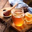 عسل این فایده ها را برای پوست دارد