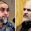 روزنامه جمهوری در واکنش به تئوری پردازی های اخیر رحیم پور ازغدی و حسن عباسی: این نابغه ها از طرف خودشان حرف بزنند، نه از سوی نظام