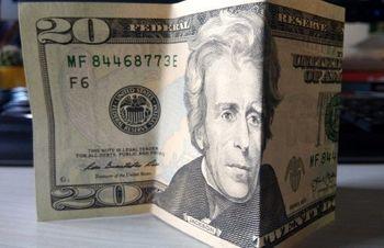 دلار جهش کرد /ریزش ارزهای اروپایی