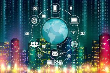 ابلاغ جریمه ۲ میلیارد تومانی گرانفروشی اینترنت به اپراتورها