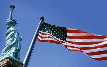 ادعای واشنگتنپست: تدوین سند سیاستگذاری دموکراتهای آمریکا در خصوص ایران