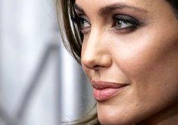 نگرانی متفاوت آنجلینا جولی از کرونا