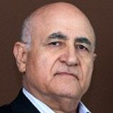 پرویز عقیلی کرمانی