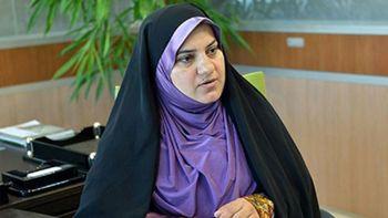 وزارت خارجه انتصاب «حمیرا ریگی» بعنوان سفیر ایران در برونئی را تایید نکرد