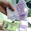 قیمت دلار و یورو امروز ۹۷/۱۲/۲۳ | صرافیها گران کردند