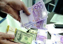 توصیه رئیس بانک مرکزی به مردم در خصوص بازار ارز