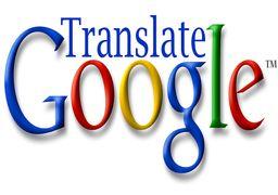 قابلیت استثنایی و منحصر به فرد مترجم گوگل +ویدئو