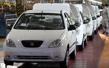 تحولات بازار خودروی تهران زیر ذرهبین؛ توقف تیبا در ایستگاه 48 میلیونتومانی