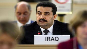 تکذیب حمایت ایران از نامزد نخستوزیری عراق