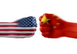 جنگ تجاری چین و آمریکا علیه اقتصاد جهان