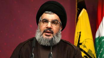 حزبالله پاسخ نتانیاهو را نخواهد داد
