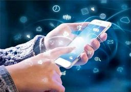 نگاهی به سرعت اینترنت ثابت و موبایل در کشورهای مختلف؛ ایران در قعر جدول!