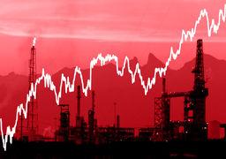 چشمانداز افزایشی قیمت نفت