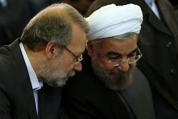 بودجه نظامی ایران افزایش پیدا کرد + متن نامه