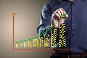 رشد کمسابقه پول در سبدنقدینگی کشور؛ آیا تورم افسارپاره میکند؟
