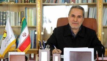 معاون وزیر نیرو: عراق 500 میلیون دلار از بدهی برقی را پرداخت