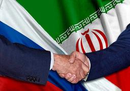 نقش روسها در نفت ایران، هر روز پررنگتر از دیروز