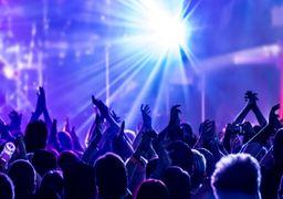 انتقاد از تور کنسرت خوانندگان ایرانی لس آنجلس در عربستان