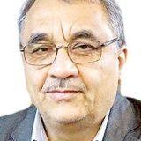 عبدالرضا فرجیراد