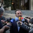 پاسخ قاطع دولت به ادعای دست داشتن ایران در ترور سفیر آمریکا در آفریقای جنوبی