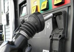 گران شدند قیمت بنزین در سراسر آمریکا