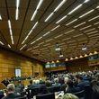 نشست اضطراری شورای حکام درباره ایران