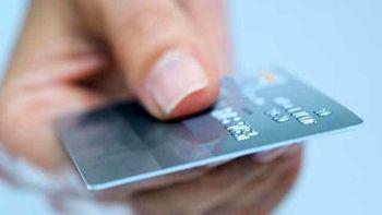 """تقاضای """"ششگانه"""" برای اصلاح طرح کارت اعتباری خرید کالای ایرانی"""