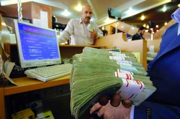 سود بانکی جذاب برای سپرده های کلان؛ قانون برای سپرده های خرد!