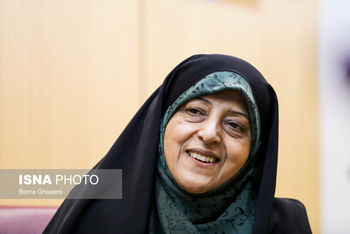 صدور اولین شناسنامه فرزند مادر ایرانی و پدر خارجی
