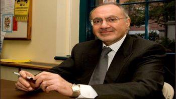 وزیر عراقی پس از ریاض به تهران سفر میکند