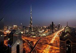 قیمت مسکن در دوبی سقوط خواهد کرد