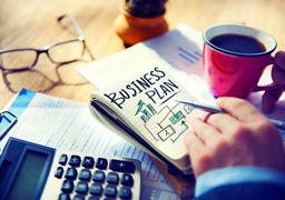 تفاوت هدف گذاری با رویا پردازی در کسب و کار چیست؟