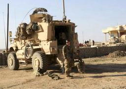 اعتراف آمریکا به قتل 900 غیرنظامی عراقی و سوری