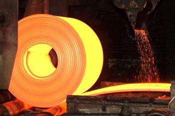 جدیدترین جایگاه ایران در تولید فولاد جهان اعلام شد