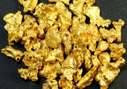 نوسان بازار سهام طلا را گران خواهد کرد