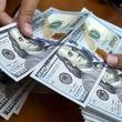 کاهش نرخ ارزهای خارجی و افزایش شاخص سهام در بازار ترکیه