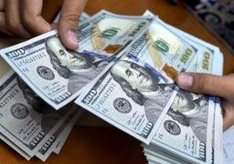 توضیح شریعتمداری درباره دخالت دولت در بازار ارز