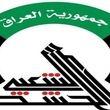 تکذیب خبر حمله آمریکا به مواضع حشد شعبی در مرز عراق و سوریه