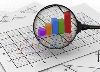 اقتصاد ایران در سال آینده؛ تورم ۲۷.۸ درصد/ رشد اقتصادی منفی ۲.۵ درصد میشود