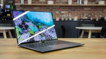 لپ تاپ های پرفروش بازار چند؟ + جدول