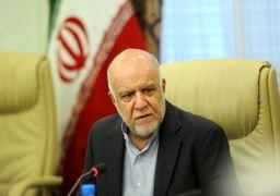 قراردادهایی به ارزش 6 میلیارد دلار با شرکتهای سازنده تجهیزات نفتی ایرانی