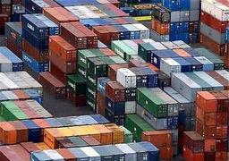 بیشترین واردات سال 96 قطعات منفصله جهت تولید خودرو و بیشترین صادرات میعانات گازی